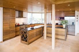 shoreham european kitchen design smith u0026 smith