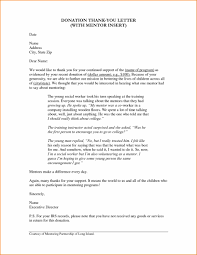 Sample Business Proposal Letter For Partnership by Nevada Mentoring Plan Template Family Law Legal Information U