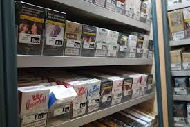 bureau de tabac ouvert le dimanche clermont ferrand bureau de tabac clermont ferrand 60 images bureau de tabac