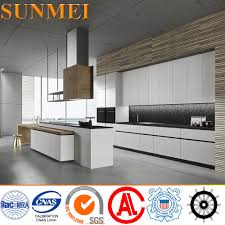 fireproof backsplash fireproof backsplash suppliers and