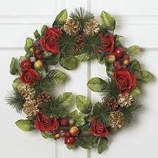 wreath ideas christmas wreath ideas happy holidays