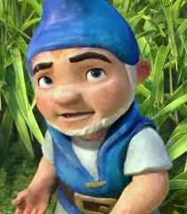 voice gnomeo gnomeo u0026 juliet voice actors