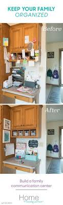 comment mettre des post it sur le bureau windows 7 7 simple steps to organizing your paper clutter menage maison le