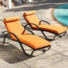 Lightweight Folding Beach Lounge Chair Lightweight Folding Beach Lounge Chair Modern Chair Design Ideas