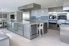 kitchen design ideas hgtv stylish kitchen redesign ideas 13
