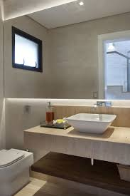 home design beautiful bathroom decor ideas modern bedroom interior