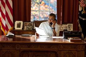 2011 obama white house thanksgiving menu text worker