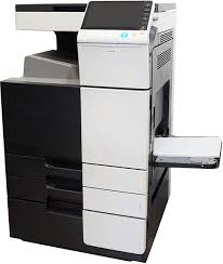 Used Office Furniture Florence Sc by Welcome To Herald Office Solutions Office Supplies South Carolina