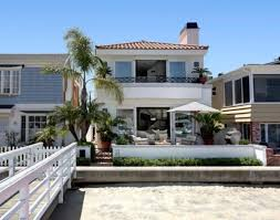 stately balboa island ca homes for sale and real estate newport