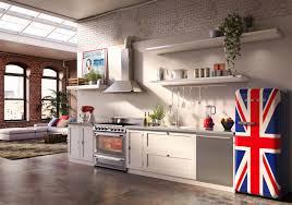 smeg 50 style and victoria lifestyle kitchen set 50 u0027s style