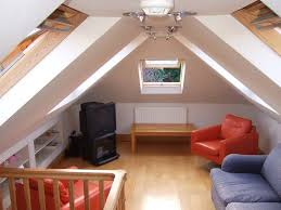 Hipped Roof Loft Conversion Ashfield Planning And Design
