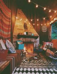 bohemian bedroom ideas best 25 bohemian room ideas on pinterest boho room bohemian