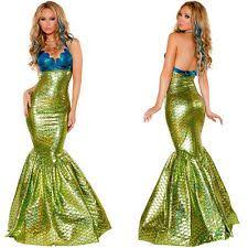 Mermaid Costume Halloween 20 Mermaid Costume Ideas Homemade