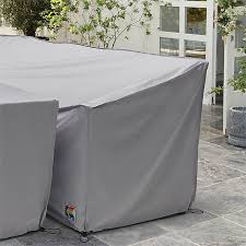 stunning outdoor lounge furniture covers outdoor furniture cover