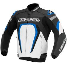 discount motorcycle gear discount alpinestars motorcycle gear for sale latest collection