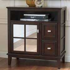 brown sofa table brown console table best design amazing furniture