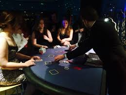 fun casino hire hampshire jpg