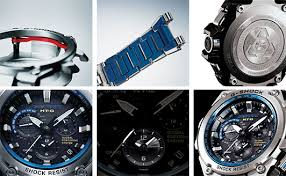 black friday g shock watches search mt g men u0027s digital watches metal twisted g shock