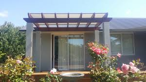 Clear Patio Roofing Materials by Pergola Design Amazing Artistic Outdoor Pergola Blinds
