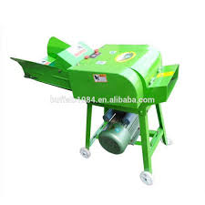 farm grass cutting machine farm grass cutting machine suppliers
