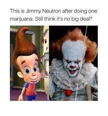 Marijuana Meme - the best marijuana memes memedroid