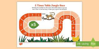 free worksheets time worksheets ks1 twinkl free math