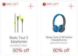 beats solo target black friday target black friday ad preview 2016 the accidental saver