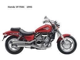 honda magna image honda magna 750 motorcycles pinterest