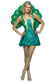 womens peacock costume lightweight masquerade express