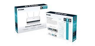 wireless n300 gigabit router dir 655 d link
