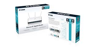 home network design 2015 wireless n gigabit router
