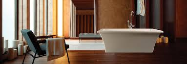 purchase your new freestanding tub from mti baths inc