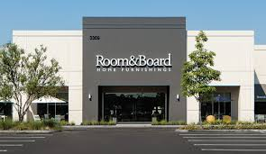 Modern Furniture Stores Orange County by Room U0026 Board A Popular Furniture Retailer Is Coming To Dallas