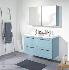 high accessoires de chambre chambres ensemble scandinave tv les interieure decoration et idee