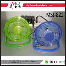 usb powered car fan msj solar powered car auto fan mini radiator usb fan and