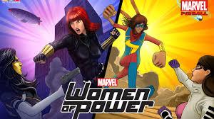 Best Zen Pinball Tables Marvel U0027s Women Of Power Pinball Review Neowin