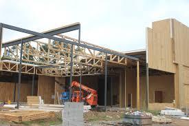sip roof panel installation popular roof 2017