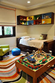 magnificent thomas the train toddler bed in kids eclectic with