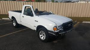 Ford Ranger Truck Bed - ford ranger