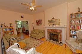 Living Room Sets Albany Ny Listing 339 Hamilton St Albany Ny Mls 201709648 Davala