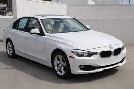 2014 bmw 320i horsepower certified used 2014 bmw 320i for sale in houston tx stock