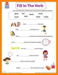 grammar worksheets for grade 1 4 grade 1 worksheets formatting letter