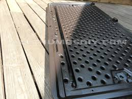 product review u2013 suncast premium 134 gallons extra large deck
