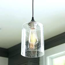 Replacement Glass Shades For Pendant Lights Pendant Lighting Replacement Glass S Pendant Lighting Replacement