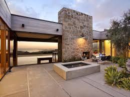 13 million dollar montecito modern home for sale cococozy