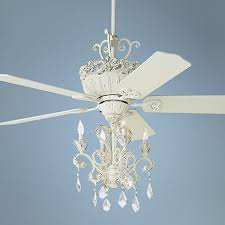 best 25 ceiling fan chandelier ideas on pinterest chandelier