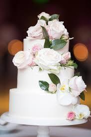 destination wedding at andaz maui wedding 100 layer cake