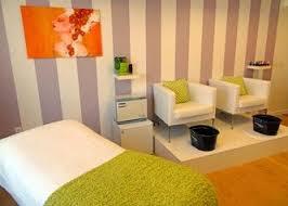 993 best salon images on pinterest salon ideas beauty salons