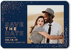 save the date magnets wedding save the date magnets shutterfly
