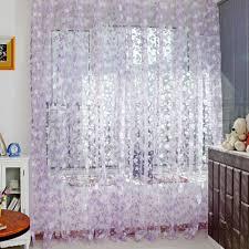 Lavender Window Curtains Curtain Lavender Window Curtains Purple Blackout Curtains